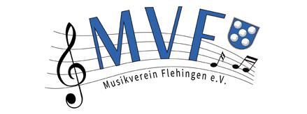 Musikverein Flehingen e.V.